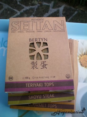 Bertyn2